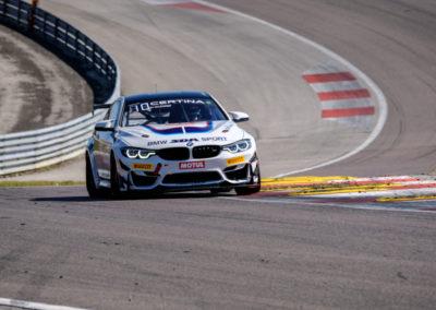 2018-FFSAGT4-DIJON-BMW-M4-Salam2