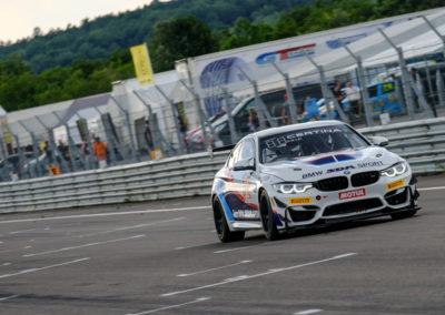 2018-FFSAGT4-DIJON-BMW-M4-Salam3