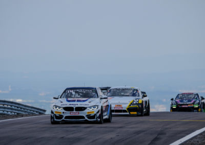 2018-FFSAGT4-DIJON-BMW-M4-Salam4
