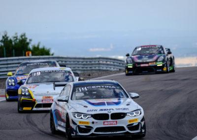 2018-FFSAGT4-DIJON-BMW-M4-Salam5