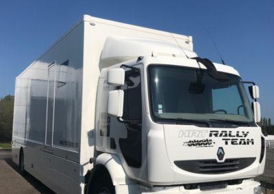 Camion Porteur Renault Midlum 280cv (1)