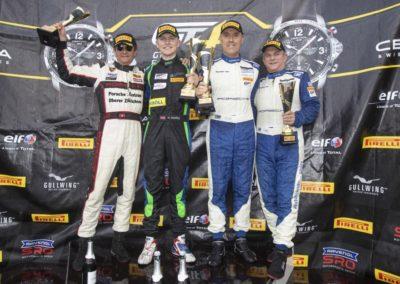 GT4 ES Hungaroring 1-2 Sept 2018 (3)