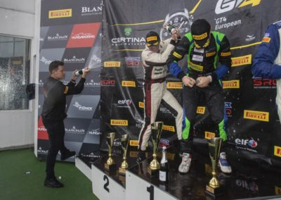 GT4 ES Hungaroring 1-2 Sept 2018 (4)