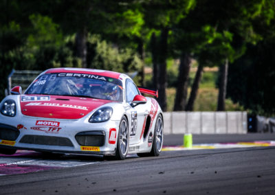 GT4France-Porsche-Cayman-Hirschi