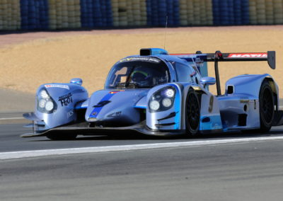 VdeV-Le Mans-07-10-2018-TFT (1)