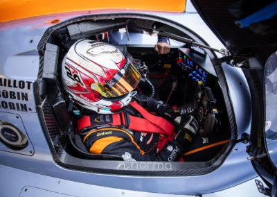 VdeV-Le Mans-07-10-2018-TFT (2)