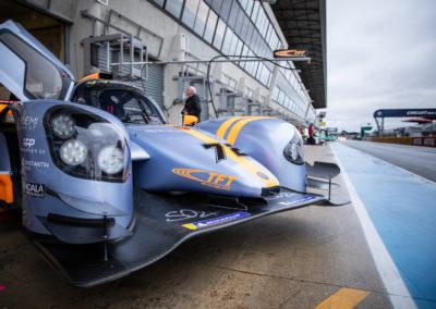 VdeV-Le Mans-07-10-2018-TFT (3)