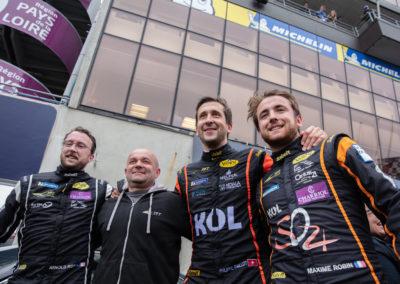 VdeV-Le Mans-07-10-2018-TFT (4)