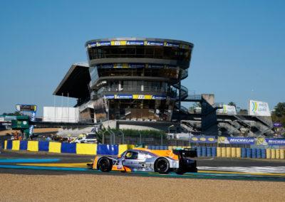 VdeV-Le Mans-07-10-2018-TFT (5)