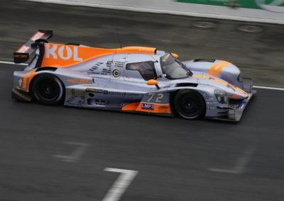 VdeV-Le Mans-07-10-2018-TFT (6)