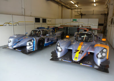 VdeV Estoril 2018-TFT-Norma LMP3 (11)