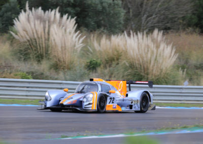 VdeV Estoril 2018-TFT-Norma LMP3 (3)