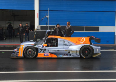 VdeV Estoril 2018-TFT-Norma LMP3 (6)