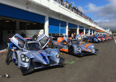 VdeV Estoril 2018-TFT-Norma LMP3 (8)