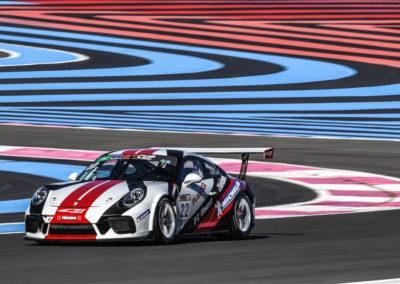 GT Cup Open Europe - Castellet 2019 (3)