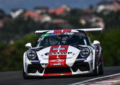 GTCupOpen-Hungaroring2019-TFT (4)