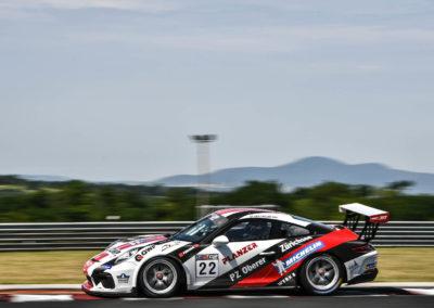 GTCupOpen-Hungaroring2019-TFT (5)
