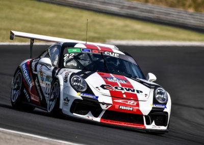 GTCupOpen-Hungaroring2019-TFT (6)