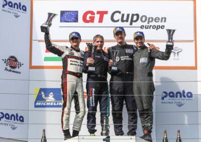 GTCupOpen-Hungaroring2019-TFT (7)