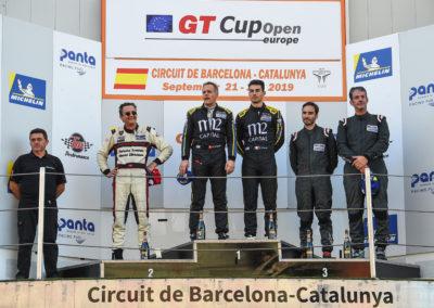 GTCupOpen-Barcelone2019-TFT-Leutwiler (10)