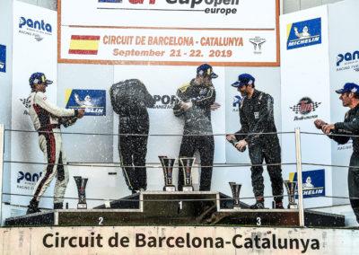 GTCupOpen-Barcelone2019-TFT-Leutwiler (11)