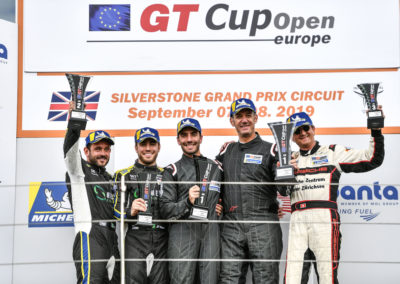 GTCupOpen-Silverstone2019-TFT-Leutwiler (11)