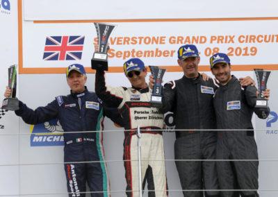 GTCupOpen-Silverstone2019-TFT-Leutwiler (12)