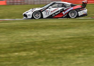 GTCupOpen-Silverstone2019-TFT-Leutwiler (2)