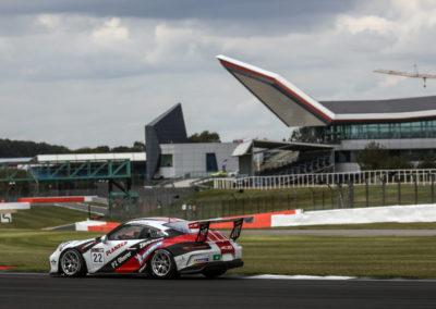 GTCupOpen-Silverstone2019-TFT-Leutwiler (3)
