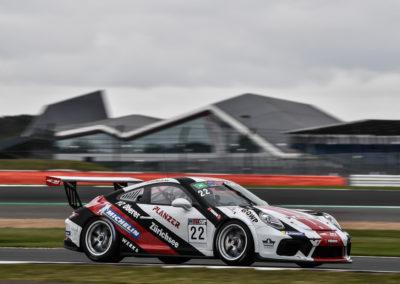 GTCupOpen-Silverstone2019-TFT-Leutwiler (5)