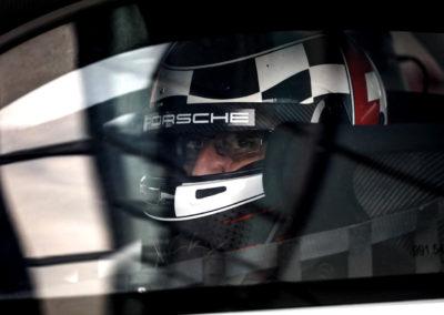 GTCupOpen-Monza2019-Leutwiler-TFT (1)