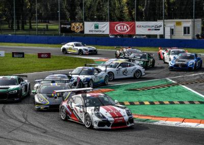 GTCupOpen-Monza2019-Leutwiler-TFT (2)