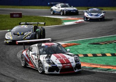 GTCupOpen-Monza2019-Leutwiler-TFT (4)