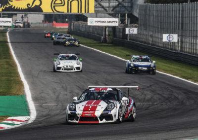GTCupOpen-Monza2019-Leutwiler-TFT (5)