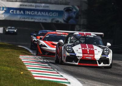 GTCupOpen-Monza2019-Leutwiler-TFT (6)