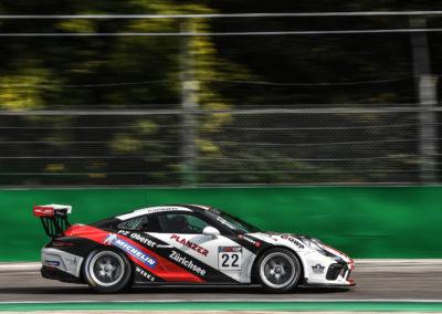 GTCupOpen-Monza2019-Leutwiler-TFT (7)