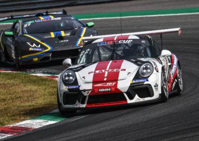GTCupOpen-Monza2019-Leutwiler-TFT (8)