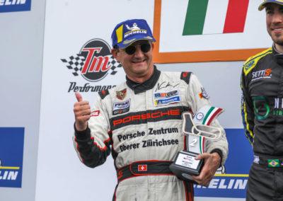 GTCupOpen-Monza2019-Leutwiler-TFT (9)