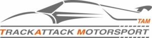 Logo Track Attack Motorsport