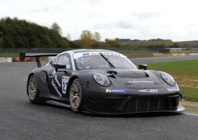 TFT Racing Porsche GT3R Piste-2