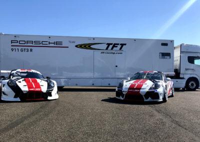 PorscheGT3R-GT3Cup-TFT-NikiLeutwiler 2020