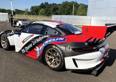 PorscheGT3R-TFT-NikiLeutwiler 2020-2