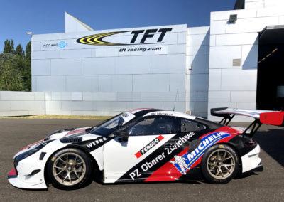 PorscheGT3R-TFT-NikiLeutwiler 2020-3