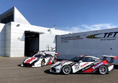 PorscheGT3R-TFT-NikiLeutwiler 2020-4