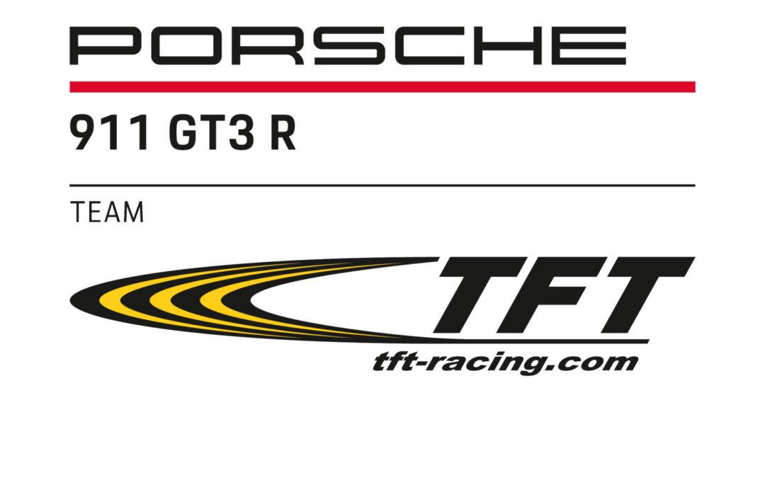 Saison 2021 : le Team TFT Racing sur plusieurs fronts !
